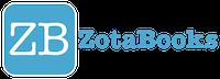 ZotaBooks